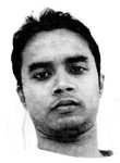 Rahul, 31  , Haora