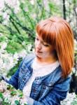 Elena, 31, Chelyabinsk