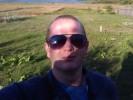 Evgeniy, 26 - Just Me Photography 1