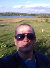 Evgeniy, 26, Ukraine, Shostka