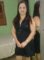 Luciene , 60, Brazil, Fortaleza