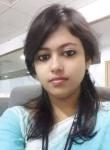 Gffbgdoj, 18  , Delhi