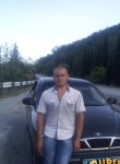Dmitriy, 21, Stakhanov