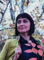 Tatyana, 40, Russia, Novosibirsk
