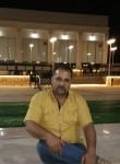 أوس , 41  , Mosul