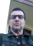 pomaluil, 56  , Anglet