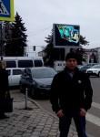 dmitriy, 33  , Malgobek