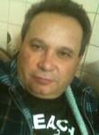 sergey, 57  , Aleksandrovskoye (Stavropol)