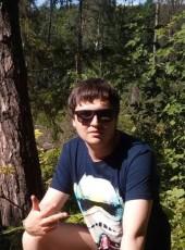 Ramil, 28, Russia, Naberezhnyye Chelny