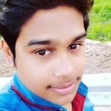 Jain Manu, 20  , Rehli