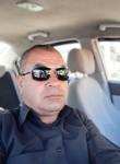 Sinan, 49, Ankara
