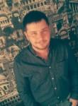 Andrey, 30  , Maksatikha
