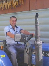 Дмитро, 50, Ukraine, Lviv