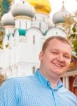 Dmitriy, 30  , Nanyuki