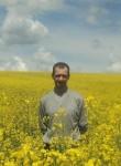 Володимир, 45  , Burshtyn