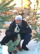 Oleg, 49, Russia, Vladivostok