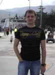 Andrey, 41  , Saky