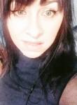 Мирослава Федорко, 31  , Hnidyn