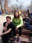 Ilya, 29  , Vorgashor