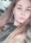 Nadezhda, 20  , Moscow