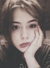 Anastasiya, 18, Ukraine, Drabiv