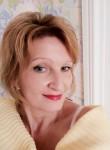 Alyena, 52  , Vyborg