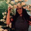 Marina, 35 - Just Me Photography 39