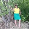 Marina, 35 - Just Me Photography 33