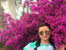 Marina, 35 - Just Me Photography 46