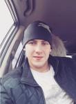 Nikolai , 23  , Novokuznetsk