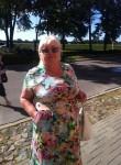 Rimma, 70  , Daugavpils