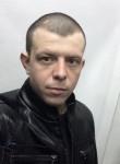 Nikolay, 28, Lukhovitsy