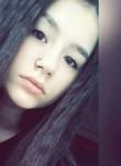 Ela, 18  , Antakya