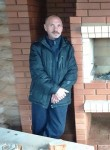 Рафил, 52 года, Красноуфимск