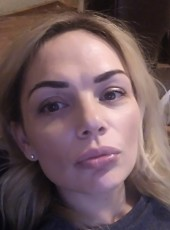 Natalya, 40, Russia, Moscow