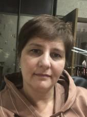 Zhanna, 49, Russia, Saint Petersburg