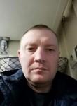 Vladimir , 42  , Izluchinsk