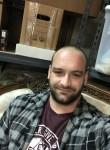 ross, 32 года, Elk Grove