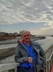 Andrey, 46  , Kursk