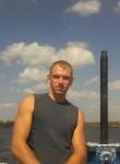 Evgeniy, 32  , Khimki