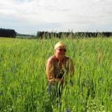 Lyudmila, 52  , Donaueschingen