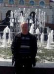 vladimir, 49  , Kavalerovo