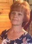 Lidiya, 62  , Golitsyno