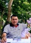 Aziz, 38, Samarqand