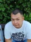 Dmitriy , 32, Norilsk