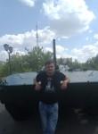 Evgeniy, 34  , Lisakovsk
