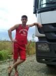 Oleg, 30  , Sayansk