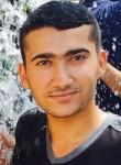مصطفى, 27  , Baqubah