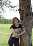 Tatyana, 31  , Shira