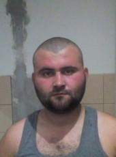 Oleksandr, 25, Ukraine, Kiev